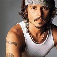REMINDER: LAMB Acting School 101: Johnny Depp