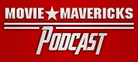 mmpodcast-200x90
