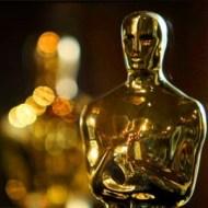 LAMBcast #104: 2012 Academy Award Predictions