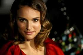 REMINDER – LAMB Acting School 101: Natalie Portman