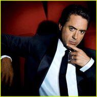 LAST CALL – LAMB Acting School 101: Robert Downey Jr.
