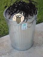 Trailer Trash Tuesday: 08/14/2012