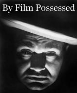 DEAD LAMB #1353 – By Film Possessed