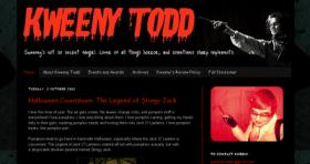 LAMB #1410 – Kweeny Todd