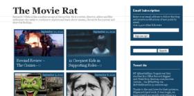LAMB #1362 – The Movie Rat