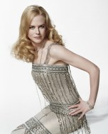 LAMB Acting School 101: Nicole Kidman