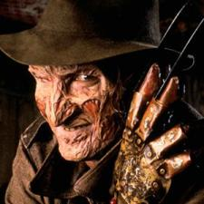 4137436457_a_nightmare_on_elm_street_5_answer_5_xlarge
