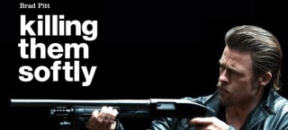 KILLING-THEM-SOFTLY-POSTER-header