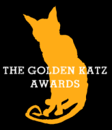 Plug: The Golden Katz Awards