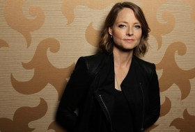 Acting School 101: Jodie Foster