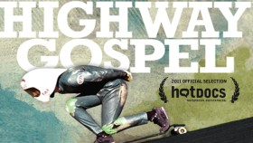 Plug: Highway Gospel: A Documentary + Tugg Request