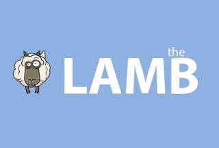 lamb-default-post-thumb