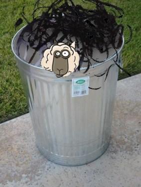 trashcan-1