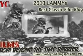 FilmsfromBeyond_2013Lammys_fyc_banner