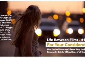 LifeBetweenFilms