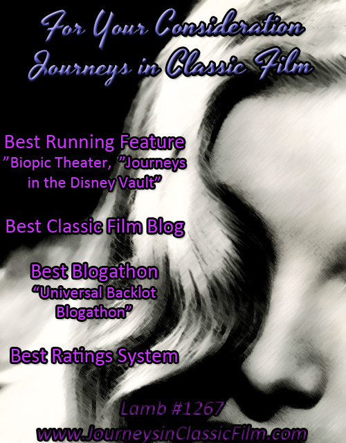 journeysinclassicfilms