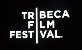 The Festival Experience: A Guide to the Tribeca Film Festival