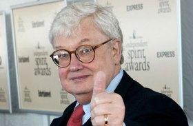 RIP Roger Ebert!