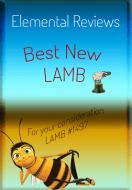 FYC #LAMMYS2013 #14