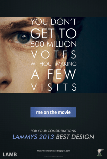 MeontheMovie