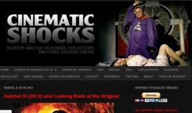 LAMB #1608 – Cinematic Shocks