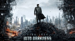 Star-Trek-Into-Darkness-Poster-2