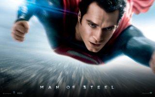 Man-of-Steel_01