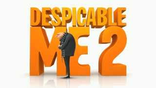despicable_me_2_2013_movie-HD1