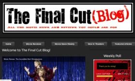 LAMB #1650 – Final Cut Blog