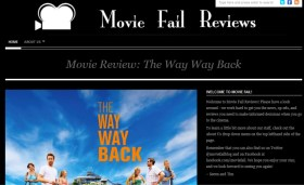 LAMB #1661 – Movie Fail Reviews