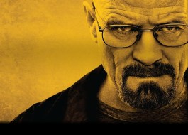 <i>Breaking Bad</i> Breakdown: Felina