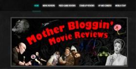 LAMB #1687 – Mo Blo Movie Reviews