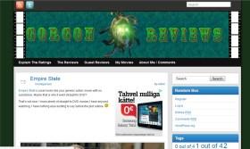 LAMB #1689 – Gorgon Reviews