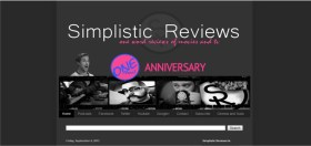 LAMB #1692 – Simplistic Reviews