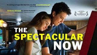 spectacualr-now