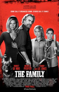 the-family_movieposter_1378753107