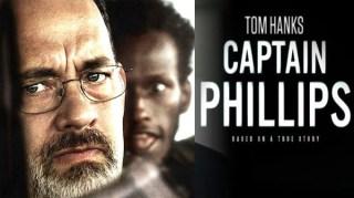 Captain-Phillips-Movie-2013