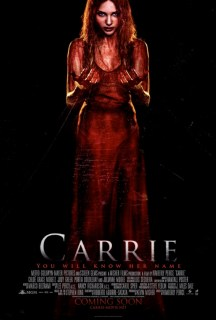 carrie-poster-fullbloodybody-full