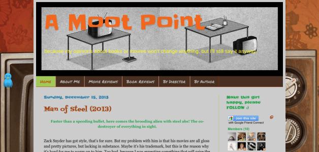 Skärmavbild 2013-12-18 kl. 21.38.31