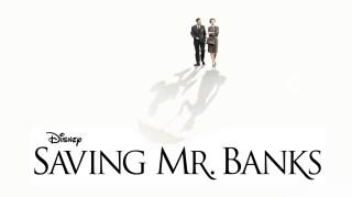 Saving-Mr.-Banks-2013-biographical-drama-film