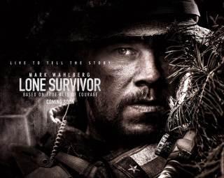 340217,xcitefun-lone-survivor-poster