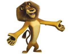 REMINDER: Vote for the Lion Awards!