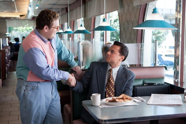 wolf-of-wall-street-img07