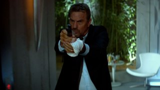 3-days-to-kill-main-review