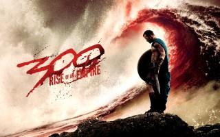 300-ROAE