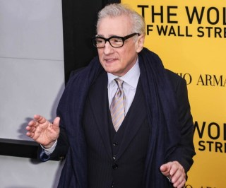 martin-scorsese-premiere-the-wolf-of-wall-street-01