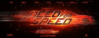need-for-speed-movie-poster7