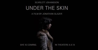 under-the-skin-movie-poster