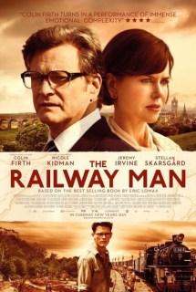 large_railway_man