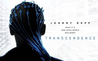 transcendence-new-intelligence